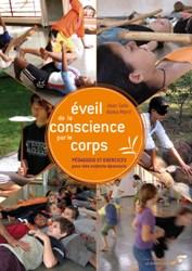 Eveil conscience