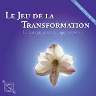 Jeu Transformation boxs