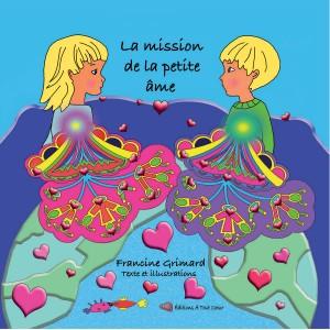 Mission-de-la-petite-ame1-300x300