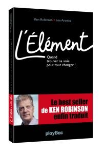 element-livre-ken-robinson
