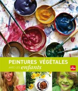 grand_peintures vegetales