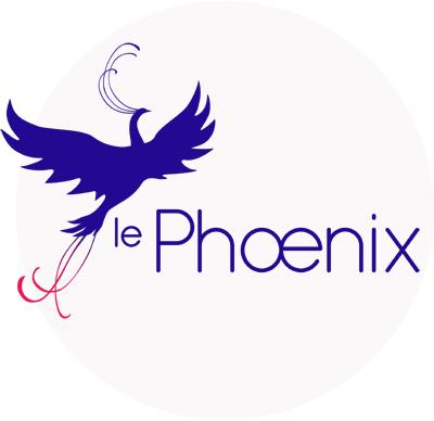 Site de rencontre phoenix