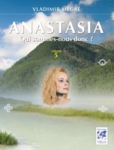 anastasia5
