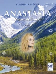anastsia3