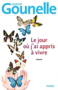gounelle_le_jour_plat_1
