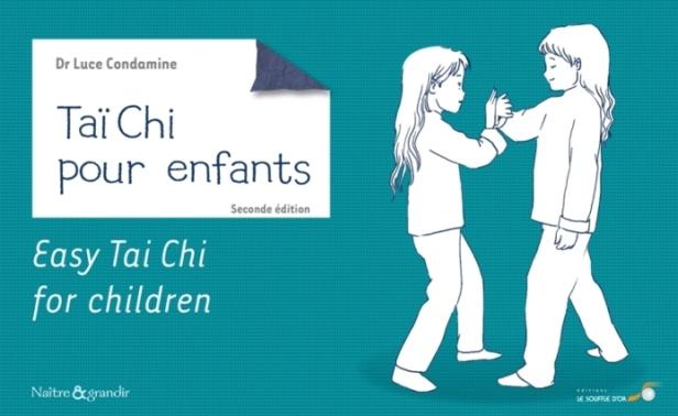COUV-Tai-chi-enfants-w