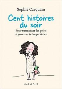 cent-histoires-du-soir-211x300