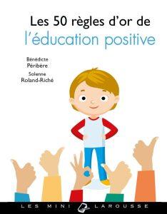50-règles-dor-de-léducation-positive-798x1024