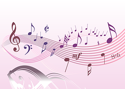 music-159867__180